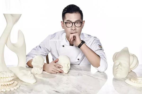 """22岁""""小鲜肉""""终成世界冠军,他才是值得羡慕的中国骄傲!"""