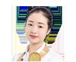 名厨师资团队-杨洁